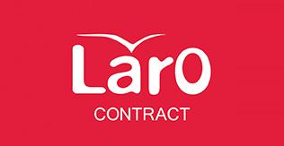 laro-contract