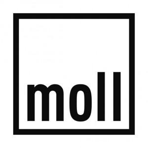 logo-moll