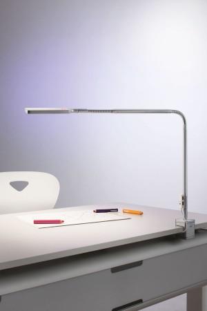 moll-flexi-light-1