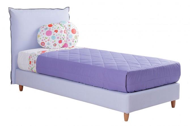Κρεβάτι-ΕLEGANT-ΕLITE-STROM