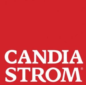 candia-strom
